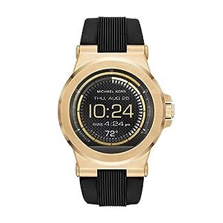 Michael-Kors-Herren-Smartwatch-MKT5009