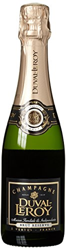 Champagne-Duval-Leroy-Rserve-Champagner