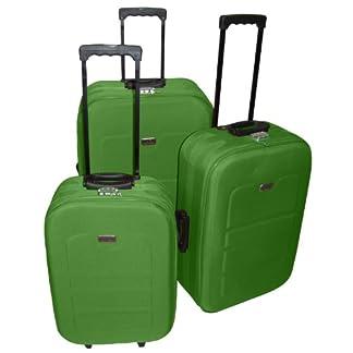 3-teiliges-Kofferset-Reisekofferset-Reisetrolly