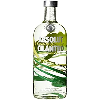 Absolut-Cilantro-Wodka-1-x-075-l