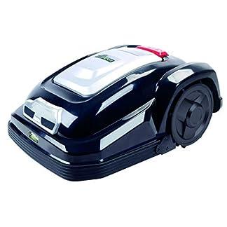 Mr-Gardener-Mhroboter-MR1200-Steigung-bis-40-Multizonen-Programm-Touch-Display-Regensensor-Rasenmher-Roboter