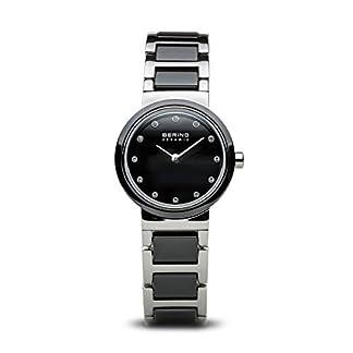 BERING-Damen-Armbanduhr-Analog-Quarz-Edelstahl-10725-742