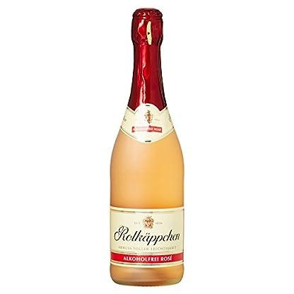 Rotkppchen-Alkoholfrei-ros-1-x-075l