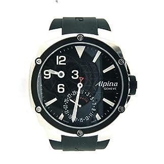 Alpina-Manufacture-Herren-Armbanduhr-46mm-Schweizer-Automatik-AL-950LBB4AE6