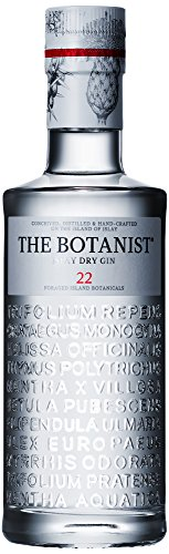The-Botanist-Gin-1-x-02-l