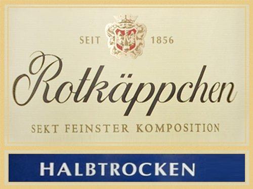 Rotkppchen-Sekt-halbtrocken-1-x-02-l
