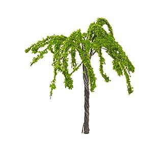 Mini-Baum-Weide-ca-6-cm