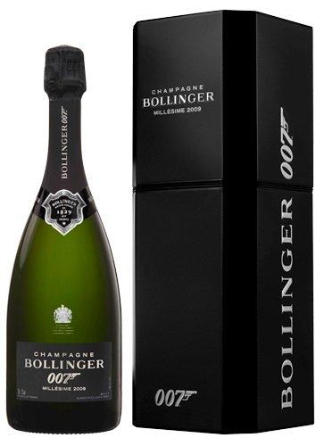 Bollinger-La-Grande-Annee-Brut-James-Bond-007-Edition-2009-1-x-075l
