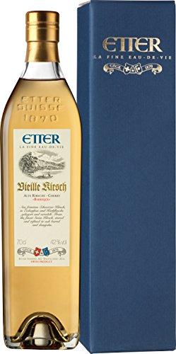 Etter-Vieille-Obstbrnde-1-x-07-l