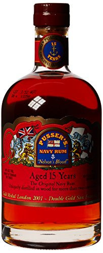 Pussers-British-Navy-Nelsons-Blood-Rum-15-Jahre-1-x-07-l