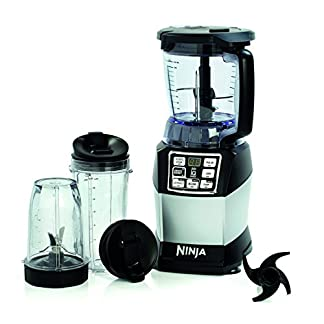 Ninja-Kompakte-Kchenmaschine-mit-Nutri-Ninja-1200-W-BL490EU