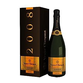 Veuve-Clicquot-Brut-Jahrgang-Champagne-20082004-75cl