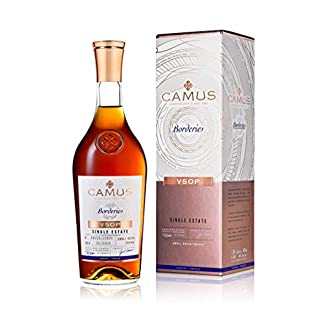 CAMUS-Cognac-VSOP-Borderies-Single-Estate-mit-Geschenkverpackung-70cl-40