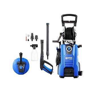 Nilfisk-128471182-D-PG-1404-9-P-X-tra-Hochdruckreiniger-2400-W-230-V-Blau