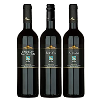 Probierpaket-Rotwein-3-x-075-lt-aus-Istrien