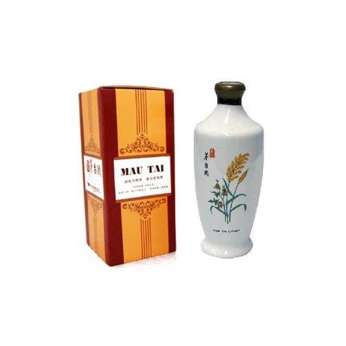 Mau-Tai-Maotai-Hirsenschnaps-500ml-54-Vol