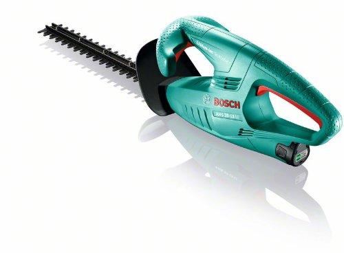 Bosch-DIY-Akku-Heckenschere-AHS-35-15-LI-Akku-Ladegert-Karton-108-V-15-Ah-35-cm-Messerlnge
