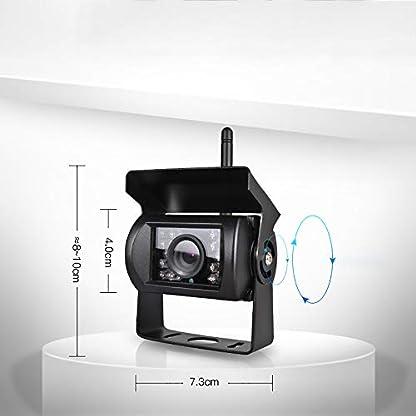 Rckfahrkamera-drahtlos-Wireless-Backup-Kamera-Kit-LED-Super-Nachtsicht-Wasserdicht-Funk-Rckseite-Auto-Kamera-Fr-Auto-LKW-Pickup-Bus-Fahrzeug-Caravans-DC-12-24V
