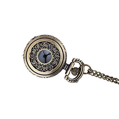 armbanduhr-for-herren-Klassische-nostalgische-Blumen-hohle-Mode-Retro-kleine-Blatt-Taschenuhr-Gericht-Mnner-und-Frauen-antike-Geschenke