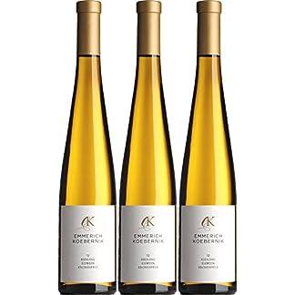 Emmerich-Koebernik-Riesling-Eiswein-Kronenfels-500ml-2012-Edels-3-x-05-l