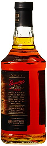 Jim-Beam-Devils-Cut-90-Proof-Kentucky-Straight-Bourbon-Whisky