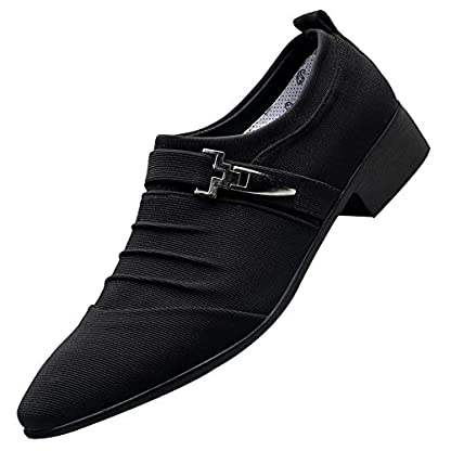 Freizeitschuhe-Herren-Sneakers-Xinantime-Herren-Laufschuhe-Leicht-Turnschuhe-Atmungsaktiv-Straenlaufschuhe-Sneaker-Fitnessschuhe-38-47