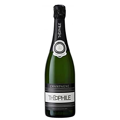 Champagne-Theophile-Louis-Roederer-075-lt