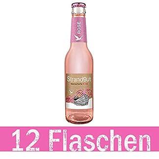 Weinschorle-Strandgut-ros-12-x-0275-l