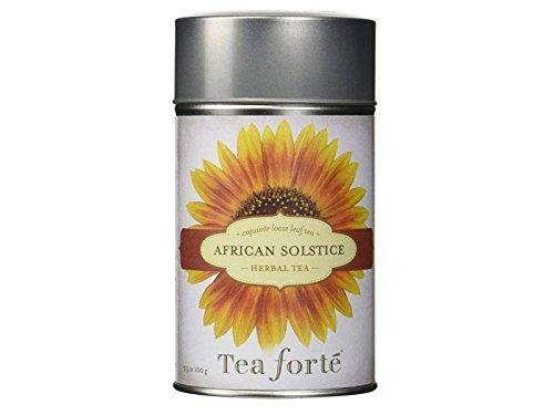 tee-Forte-AFRIKANISCHE-SONNENWENDE-latta-100g-T-Rot-Vanille-Roiboos-red-Tee