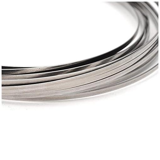 Centtechi-Magic-Ring-3D-Dekompression-Spielzeug-Metal-Spring-Flow-Armband-13cm-Kinetic-Frhlings-Ring-Geschenk-fr-Kinder-und-Erwachsene