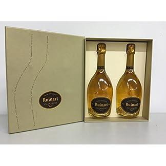Ruinart-Blanc-de-Blancs-Champagne-Brut-Giftbox-2-bottles