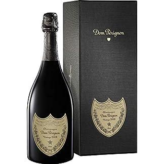 Dom-Prignon-Champagne-Brut-im-Geschenkkarton-2008