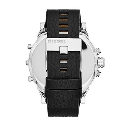 Diesel-Herren-Uhren-DZ7313