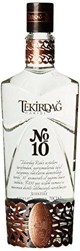 Tekirdag-Rakisi-No-10-1-x-07-l