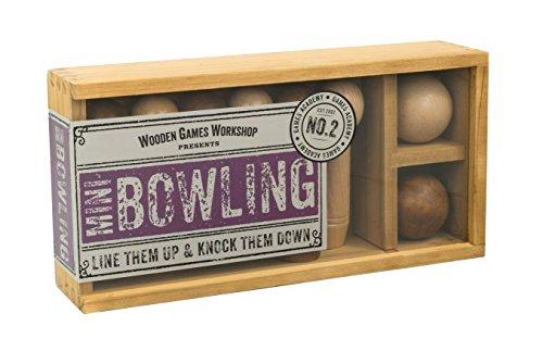 Professor-Puzzle-ga1541-Academy-Bowling-Spiele