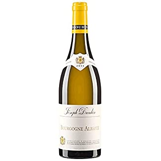 Joseph-Drouhin-Bourgogne-Aligot-AC-2017-1-x-075-l