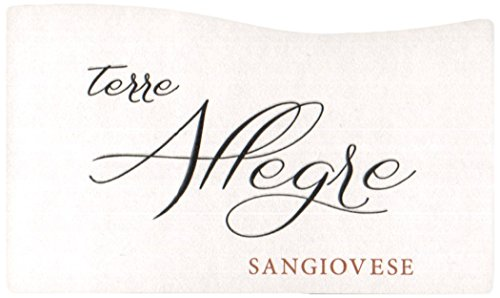 Cimont-Spa-Terre-Allegre-Sangiovese-Puglia-IGT-1-x-075-l