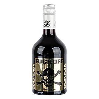 Krugmann-Fuckoff-Black-Wodka-3-x-07-l