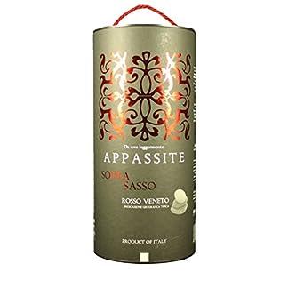 Mondo-del-Vino-BIB-Soprasasso-APPASSITE-IGT-Rosso-Veneto-3-Liter-300-Liter