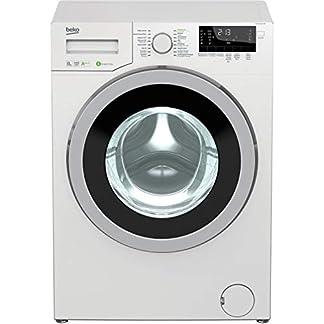 BEKO-wmy81483lmb2-Waschmaschine-1400-Tmin-8-kg–Polyp-19H-Display-a-B