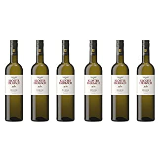 Kloster-Eberbach-Riesling-2017-Classic-6-x-075-l