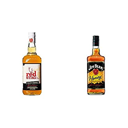 Jim-Beam-Honey-Whiskey-Likr