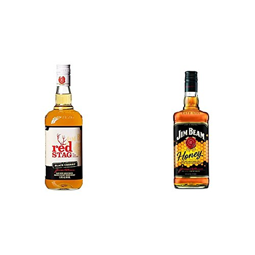 Jim-Beam-Honey-Whiskey-Likr