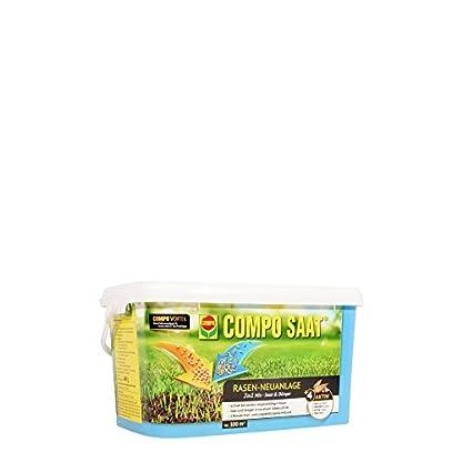 COMPO-SAAT-Rasen-Neuanlage-Mix-Mischung-aus-Rasensamen-und-Rasendnger-mit-3-Monate-Langzeitwirkung-22-kg-100-m