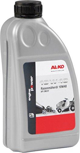 AL-KO-Spindelmher-Soft-Touch-Classic-fr-Rasenflchen-bis-150-m-Schnitthhe-4-fach-verstellbar