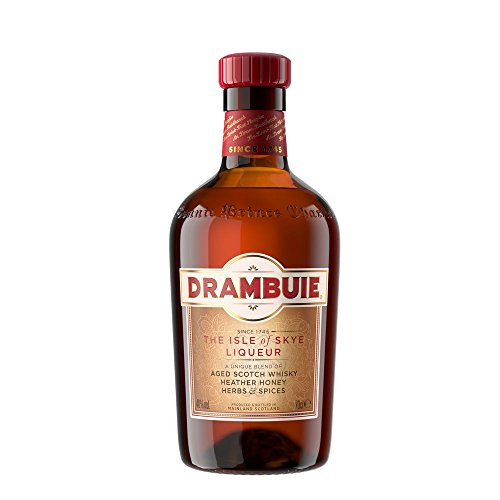 Drambuie-Original-Whiskylikr-1-x-07-l