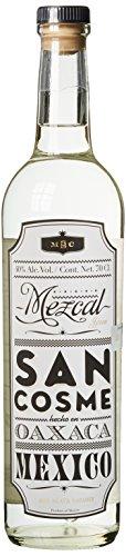 San-Cosme-Mezcal-blanco-1-x-07-l