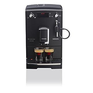 Nivona-CafeRomantica-520-Kaffeevollautomat-22-liters-schwarz