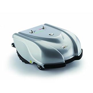 Wiper-ECO-Robot-Runner-XK-Mhroboter-bis-ca-3000-qm