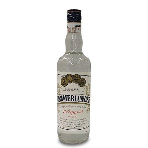 Bommerlunder-Aquavit-mit-Kmmel-38vol-07-Liter
